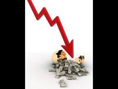 Stock Alert VMW Earnings Miss After Hours - STOCKMARKETFUNDING REPORT