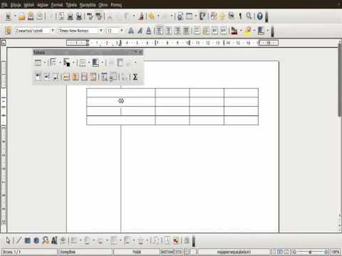 Download Microsoft Office Through Ako