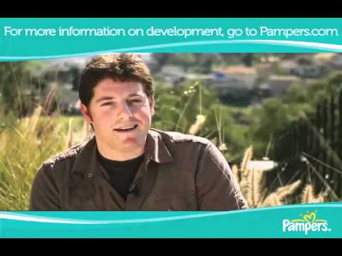 Physical Child Development Stages Information Guide - Video