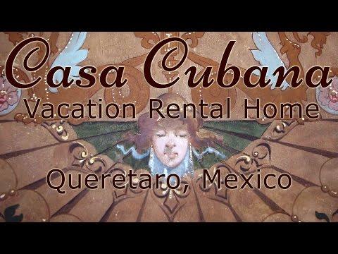 Cubanas En Queretaro