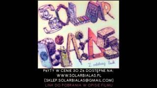 Solar/Białas - Sesja (Outro) (prod. MMX)