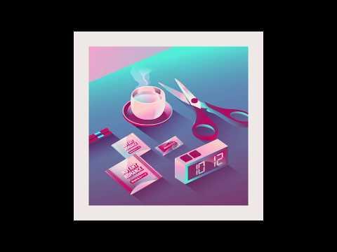 Download  lost spaces - instant.romance  audio Gratis, download lagu terbaru