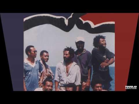PNG Oldies: Kales Gadagads - Mesi Buruan e'