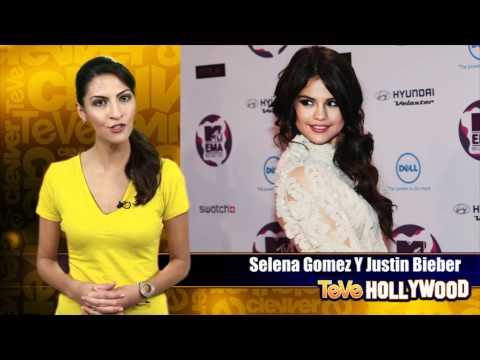Selena Gomez Admite Tristeza Sobre Los Rumores de Justin Bieber