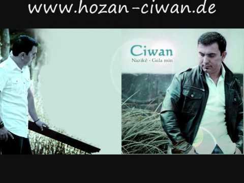 CIWAN  Halay Potpori 2010