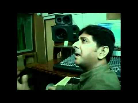 Ibadat Karo By Anil Kant (with Profile) video