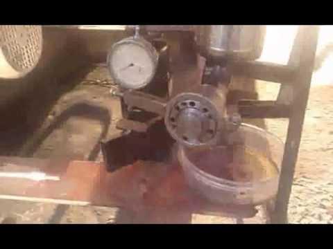 Как сделать ремонт ДВС на Alfa Romeo 156 paradizo72.ru