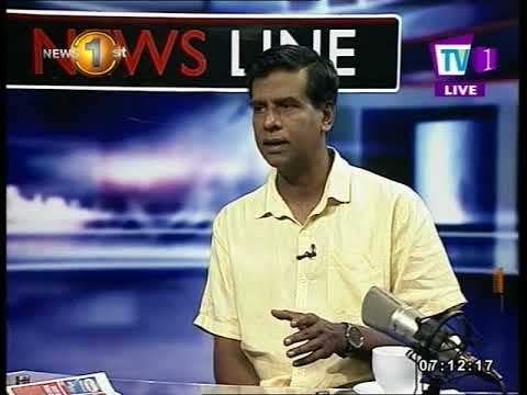 newsline tv1 the pro|eng