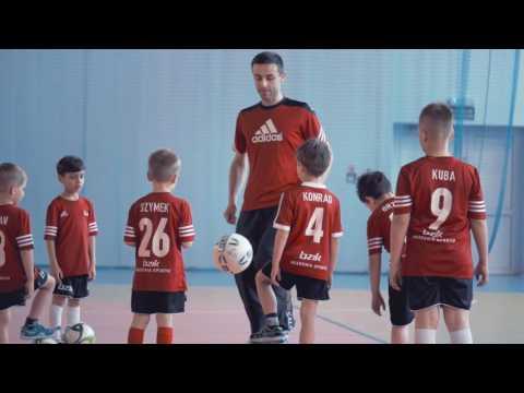 Bzik - Akademia Sportu Sekcja Piłka Nożna