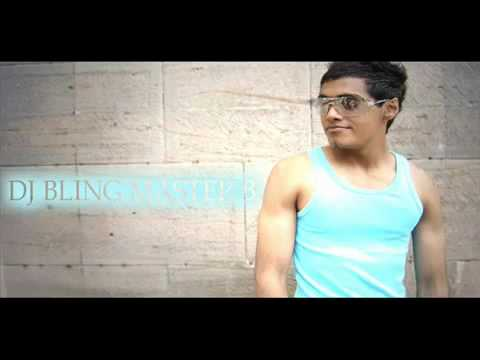 YouTube- DJ BMB Hey Girl Imran Khan Ultimate Remix.mp4