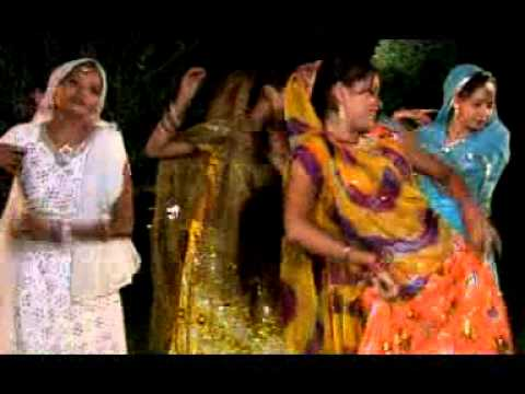 Hindi Pop Song - Kab Aaoge Sajna video