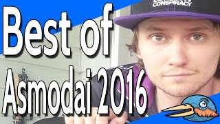 Best Of Asmodai In 2016 One Year Of 80s Music VideoMp4Mp3.Com