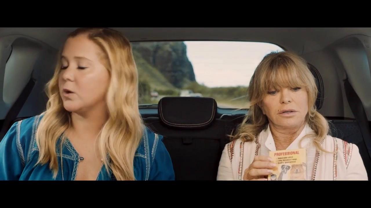Дочь и мать её фильм 2018 смотреть