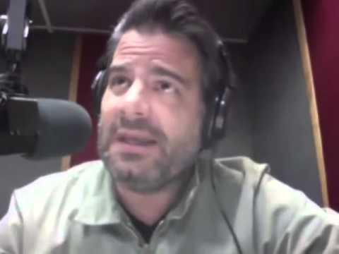 Luis Chataing solicita renuncia de Nicolás Maduro