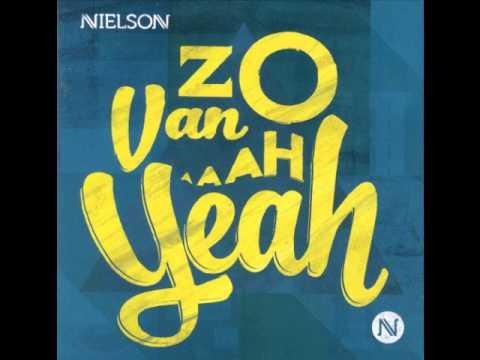 Nielson - We Gaan Door (album)