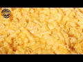 Crock Pot Mac and Cheese - How to make Recipe