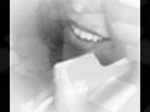 Por verte sonreir (D.d.N. )