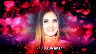 NELLA KHARISMA - KONCO MESRA PROMO ALBUM  SAKURA RECORD INDONESIA
