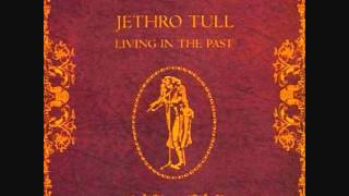 Watch Jethro Tull Witchs Promise video