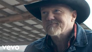 Download Lagu Trace Adkins - Watered Down Gratis STAFABAND