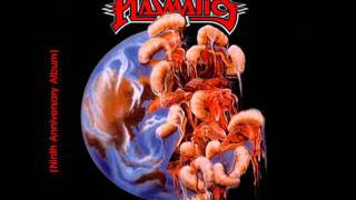 Watch Plasmatics Brain Dead video