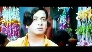 Download Razniti Bangla new action romantic movie 2017 l Shakib khan l Apu bissash l 3Gp Mp4