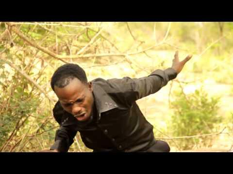Pascal Cassian Yatapita Official Video