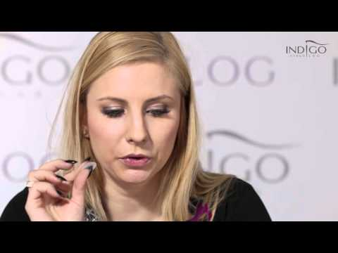 Paznokcie Baby Boomer :: Baby Boomer Nails :: Ombre French - ENG/FR Subtitles
