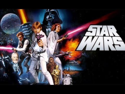 Disney CFO Talks About STAR WARS Spin Off Movies - AMC Movie News