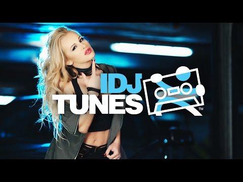 Ivana Elektra Srce Moje pop music videos 2016