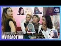 BLACKPINK - 'STAY' M/V REACTION by BOYS BITCHES