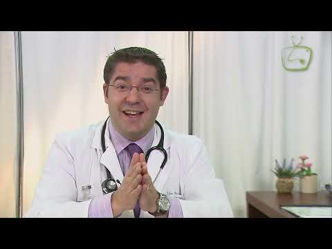 Leucemia | Cáncer en glóbulos blancos | Vídeos de Medicina Clara con el Dr. Bueno