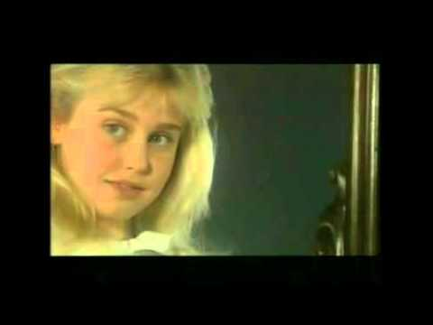 Homonyik Sándor - Légy Hű örökre (1990.)
