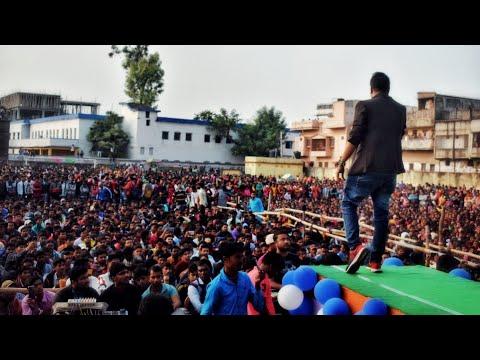 Janam Janam  Arijit Singh  Pritam  Dilwale  Shah Rukh Khan, Kajol  Live  Parvez