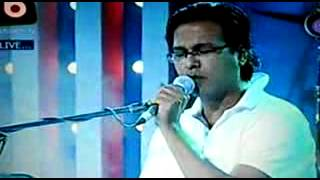 Besahs Koro  Amar Khoka Amon Selo Nah Asif Boishakhitv Live Studio Eid Special