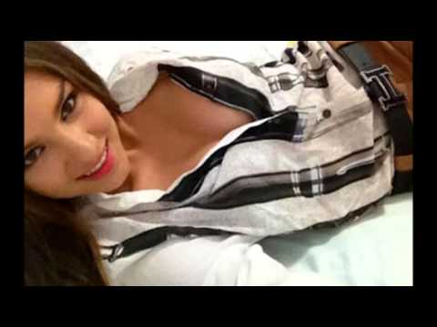 ► Greek girl Kleoniki Deliyiorgji is Miss Albania and Miss Globe 2012