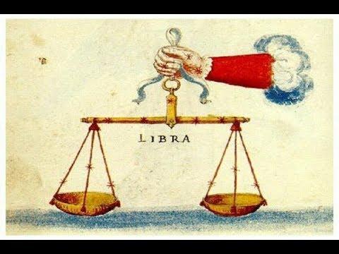 Римское право (Roman Law).