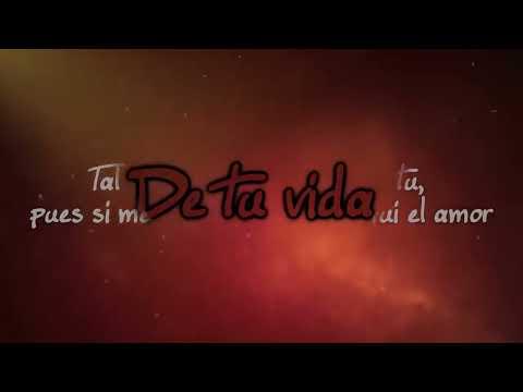 A Lo Mejor - Banda Ms [Estreno] ||No Me Pidas Perdon|| (Letra)