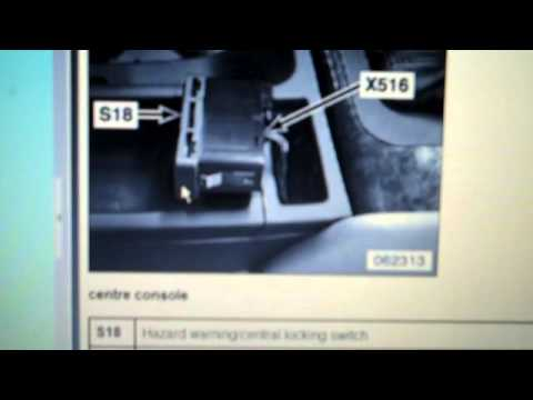 Peugeot 306 Gti 6 Fuse Box Layout Wiring Diagrams furthermore 2004 Honda Civic Door Lock Mechanism together with Watch besides Keyless Entry Control Module Location also Watch. on central locking wiring diagram