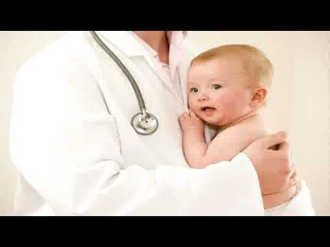 Cure Infertility And Get Pregnant Naturally video