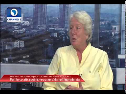 Dateline Abuja: Amnesty Report On Human Rights Abuse In Nigeria pt 1