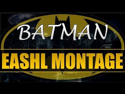 nhl 14 eashl matchmaking Nhl 14: eashl player setup - twitter: /2bcproductions facebook: tags: commentary 2bc 2bcproductions 2bcproductions2bc johnny superbman the great domski xbox 360 playstation pc video superbmen live funny video gam.