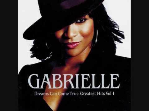 Gabrielle - Dreams (Original Mix)