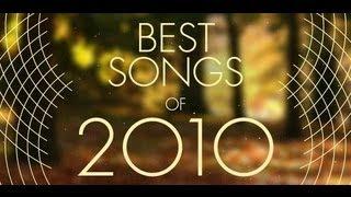 download lagu The 15 Best Songs Of 2010 Top Hits Of gratis