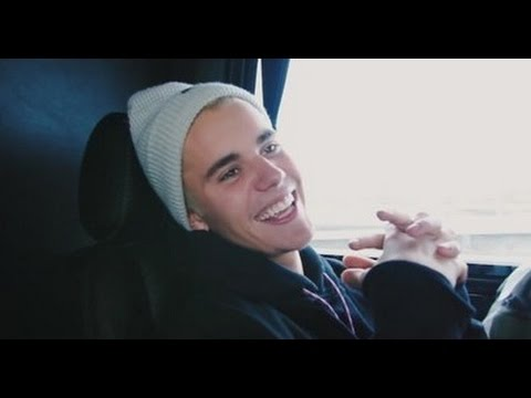 Justin Bieber - Funny moments (Best 2016★) #2