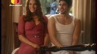 Земля любви, земля надежды (126 серия) (2002) сериал