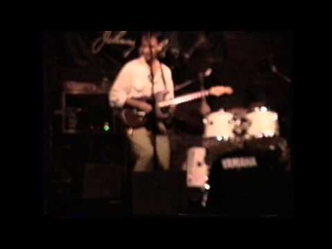 Foko -- Live clips 1993 thumbnail