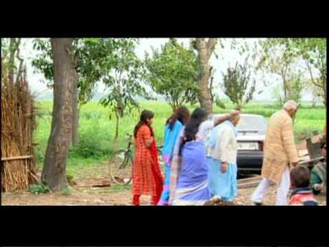 Doliya Kahaar Leke [full Song] Ke Tohra Sang Jaai video
