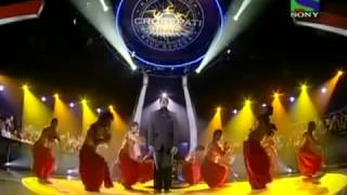 download lagu Hanuman Chalisa Amitabh Bachan K B C 4 gratis