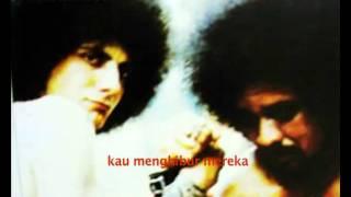 download lagu Penari Jalang gratis